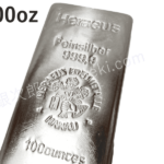 heraeus-001